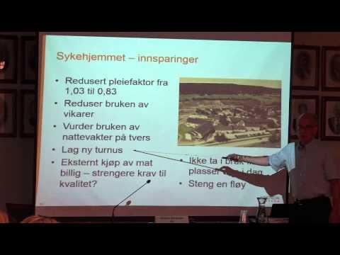 Gjerdrum kommunestyre   møte 2 9 15 Del 3 innsparingstiltak ved Agenda Kaupang