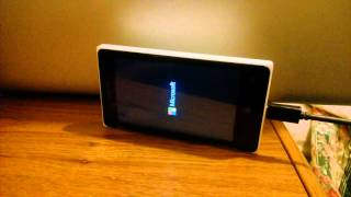 How to fix a Boot Loop on a Windows Phone