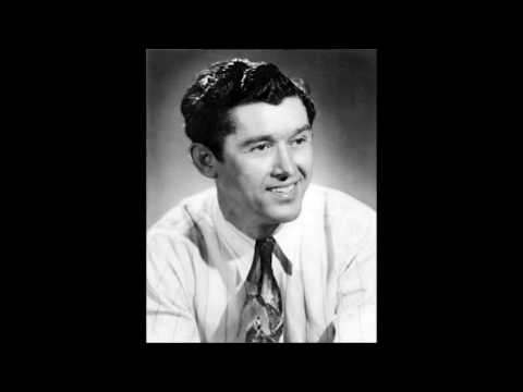 Back in the country Roy Acuff with Lyrics.