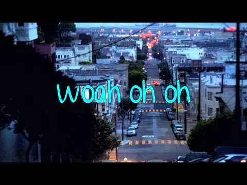 Woe, Is Me - (Acoustic) Fame Over Demise Lyrics!
