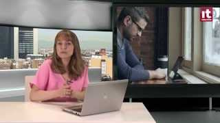 Telefónica vende O2 - Informativo IT (27/3/15)