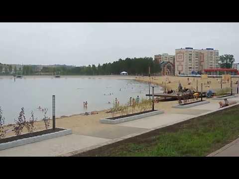 знакомство городе лениногорске