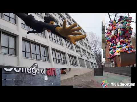 Kyunghee University Seoul Campus