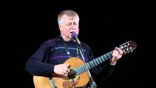 Леонид Сергеев - Тамада.
