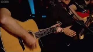 Neil Finn - Weather With You
