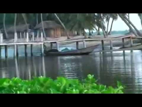Volta River Delta