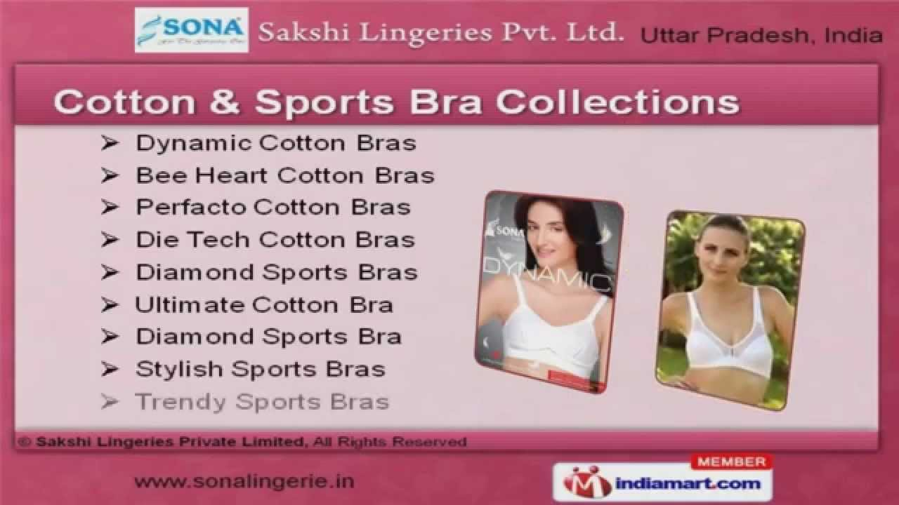 84cb7f224 Ladies Innerwears by Sakshi Lingeries Private Limited