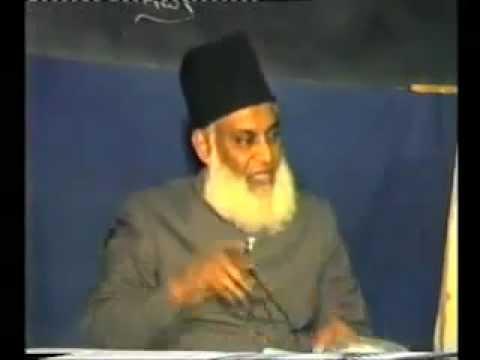 Shah Waliullah Dehlawi (R.A) - (2/2) Dr.Israr