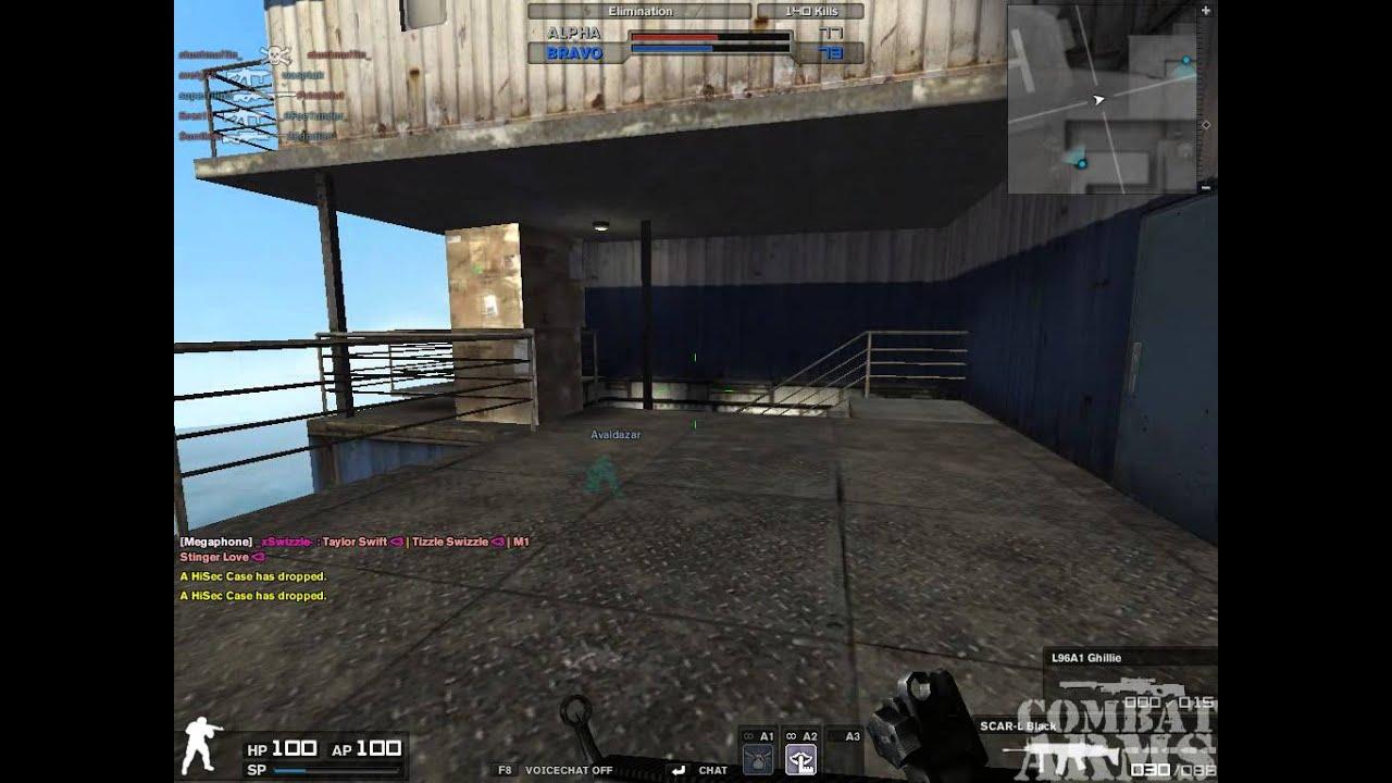 gordonsys combat arms eu hack