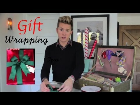 How-To-Wrap-the-Perfect-Holiday-Gift-and-Store-the-Supplies