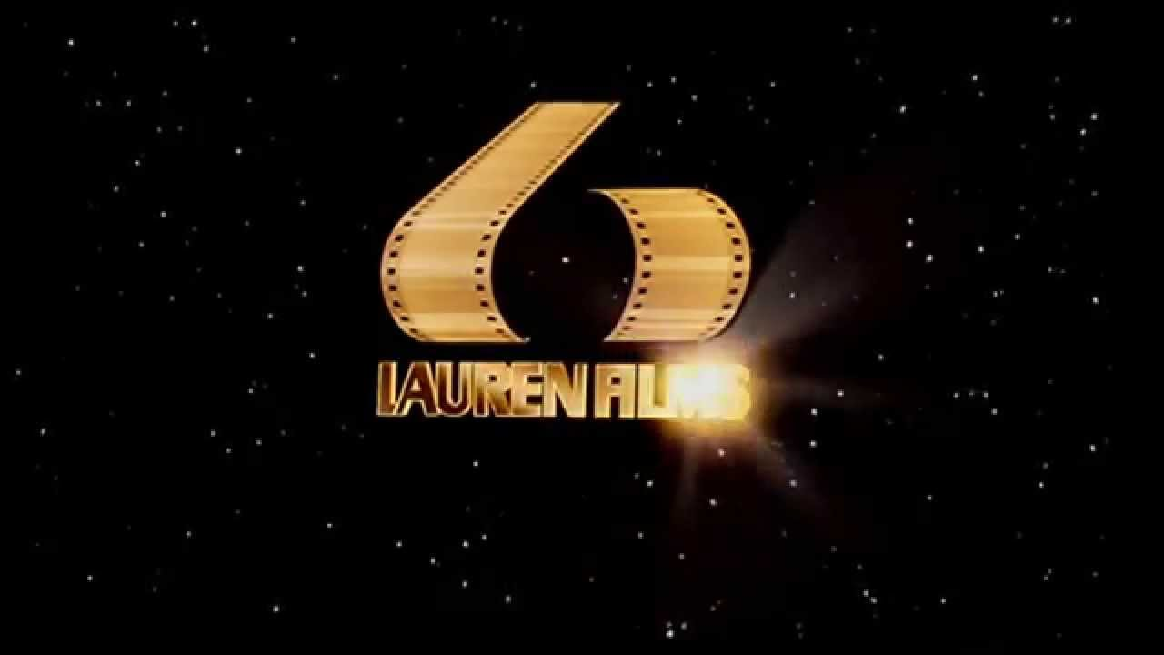 Laurin Film