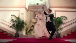 Wiener Residenzorchester & Wiener Hofburgorchester Imagevideo 2015