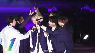 Jailnya Member Super Junior
