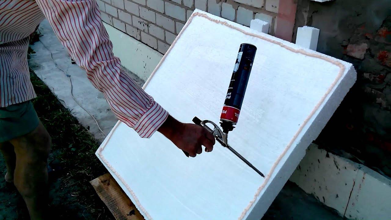 Полиуретановый клей для плитки Пурфикс, Каменьсхват Украина www .