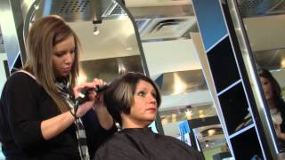 A Cosmetology Career Awaits: Monroeville, PA Empire Beauty School