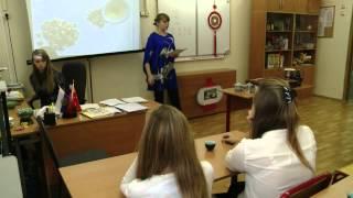 Изучение китайского языка в России(, 2013-12-30T11:20:33.000Z)