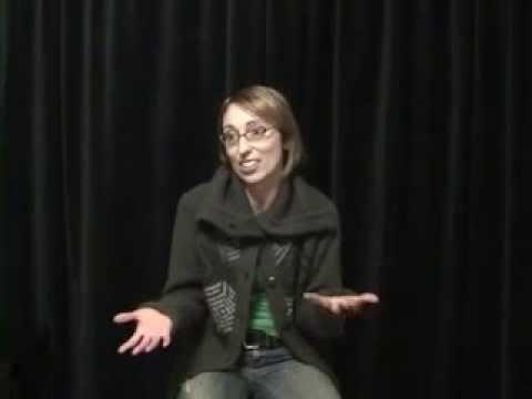 Gabriela C. Testimonial, Acoustic Guitar Lessons Edmonton