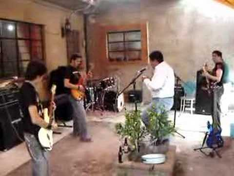Brietzkieg Bop, Ramones, Cover