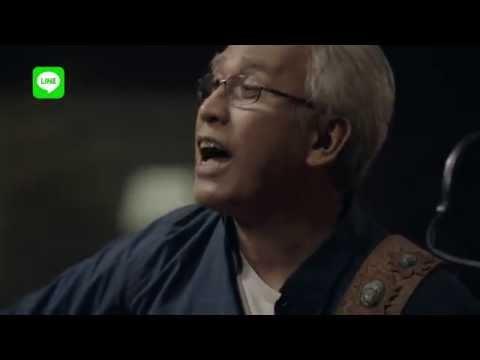 LINE x Iwan Fals: TVC - Cikal (30