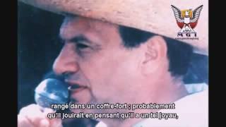Gnose: La Nécessité de Cristalliser l'Âme · Samael Aun Weor · Sous-titres français!