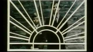 How We Used To Live: 1936-1953 Opening Titles