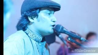 aisa badsha hussain hain zafar niazi qawwal son of ghouse mohammad niazi qawwal 03362051381