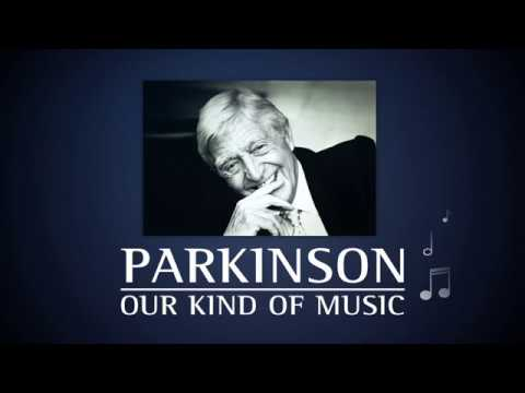 Michael Parkinson: Our Kind Of Music - Trailer