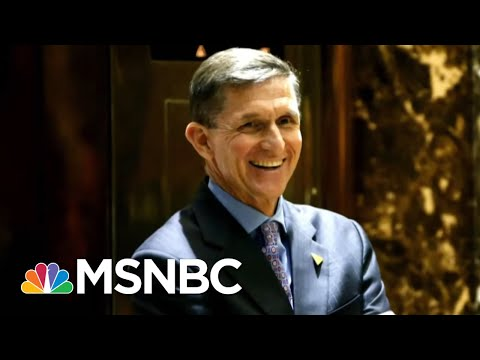 President Donald Trump Could Be Under Sealed Indictment, Analyst Speculates | Morning Joe | MSNBC