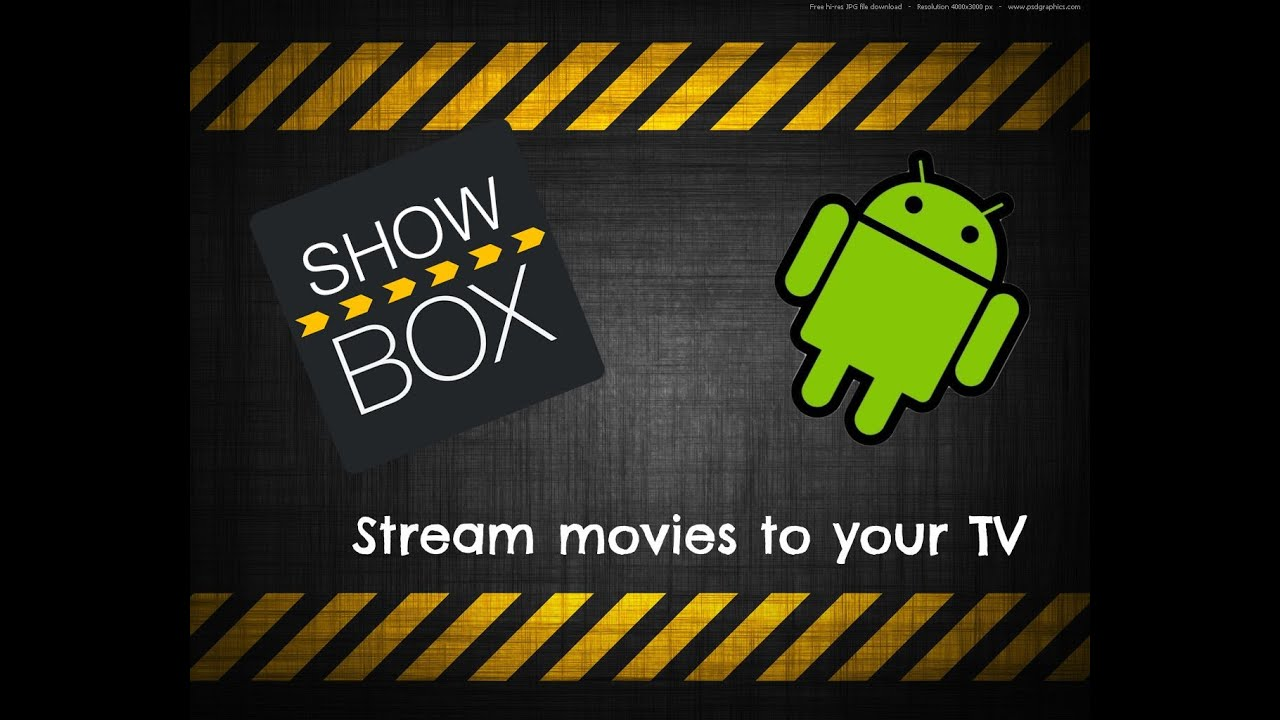 Phone Stream From Phone To Tv Android how to stream movies from android phone your tv youtube tv
