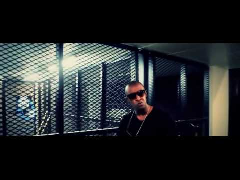 Katrada Loveland - OVCLG feat Arass & Don Jayro (Clip HD Officiel) 2014