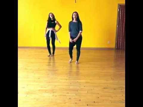 Amazing dance video full song kala chasma...
