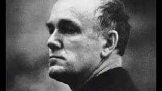 Sviatoslav Richter plays Prokofiev: Suggestion Diabolique