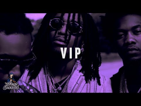 """""""VIP"""" Instrumental (Drill/Trap Type Beat) [Prod. By TheBeatCartel]"""