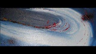 Tewodros Tadesse -- Mamaya New 2013 HD