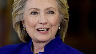 Hillary Clinton's Document Dump: Why on a July Friday?
