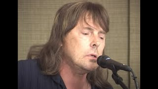 "Dokken - ""Alone Again"" (Acoustic Promotional Performance)"