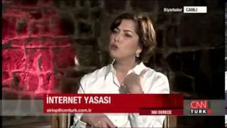 Selahattin Demirtaş 360 Derece'ye konuk oldu: 360 Derece 27.02.2014