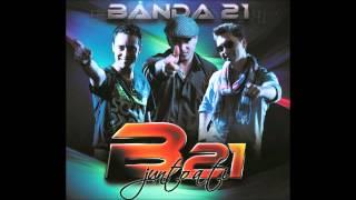 Banda XXI   Stand by me
