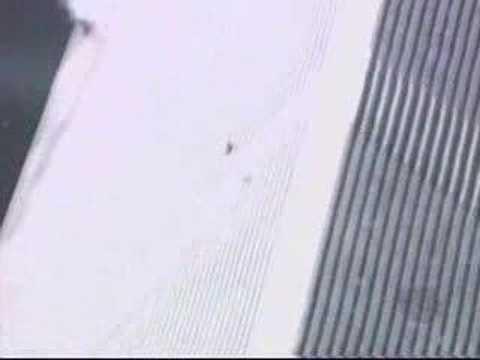 September 11 Footage Compilation