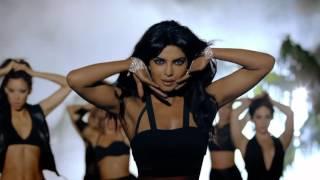 Красивый индийский клип 2015!Прианка Чопра! Клип 2015 года!HD