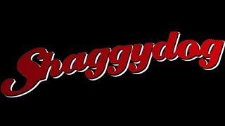 SHAGGY DOG feat. JERINX (SID) - Di Sayidan Konser Perayaan 20 tahun At Liquid Yogyakarta