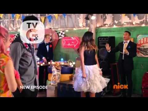 Make it Pop Season 2 Episode 19-20 (Season Finale) Part 1