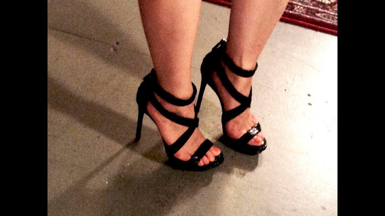 Black sandals at dsw -  Saks J Crew Bcbg Dsw