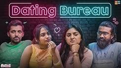 Dating Bureau || Dhethadi || Tamada Media