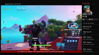 UNDERATED OG Fortnite live vbucks giveaway PLAYING WITH SUBZ STREAM SNIPE MEE