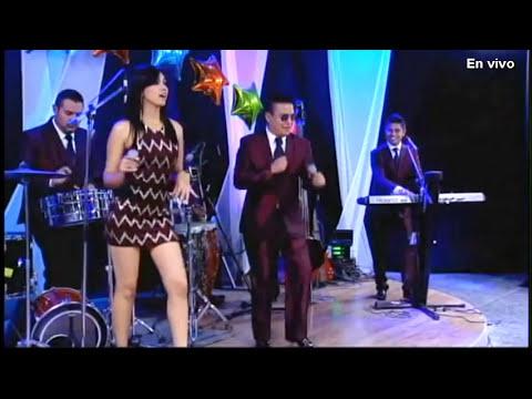 (En vivo) Plegaria - El Pescador - Cumbia - Fascinación Orquesta, Sigue la Fiesta 2016.