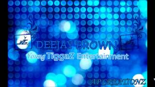 Romeo Aattam Pottal - Dj Brown [Y.T.E]-2014