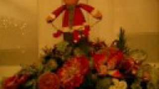 A German Christmas - Tchaikovsky's Nutcracker