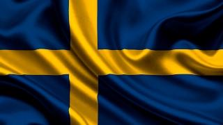 Топ 10 Фактов О Швеции