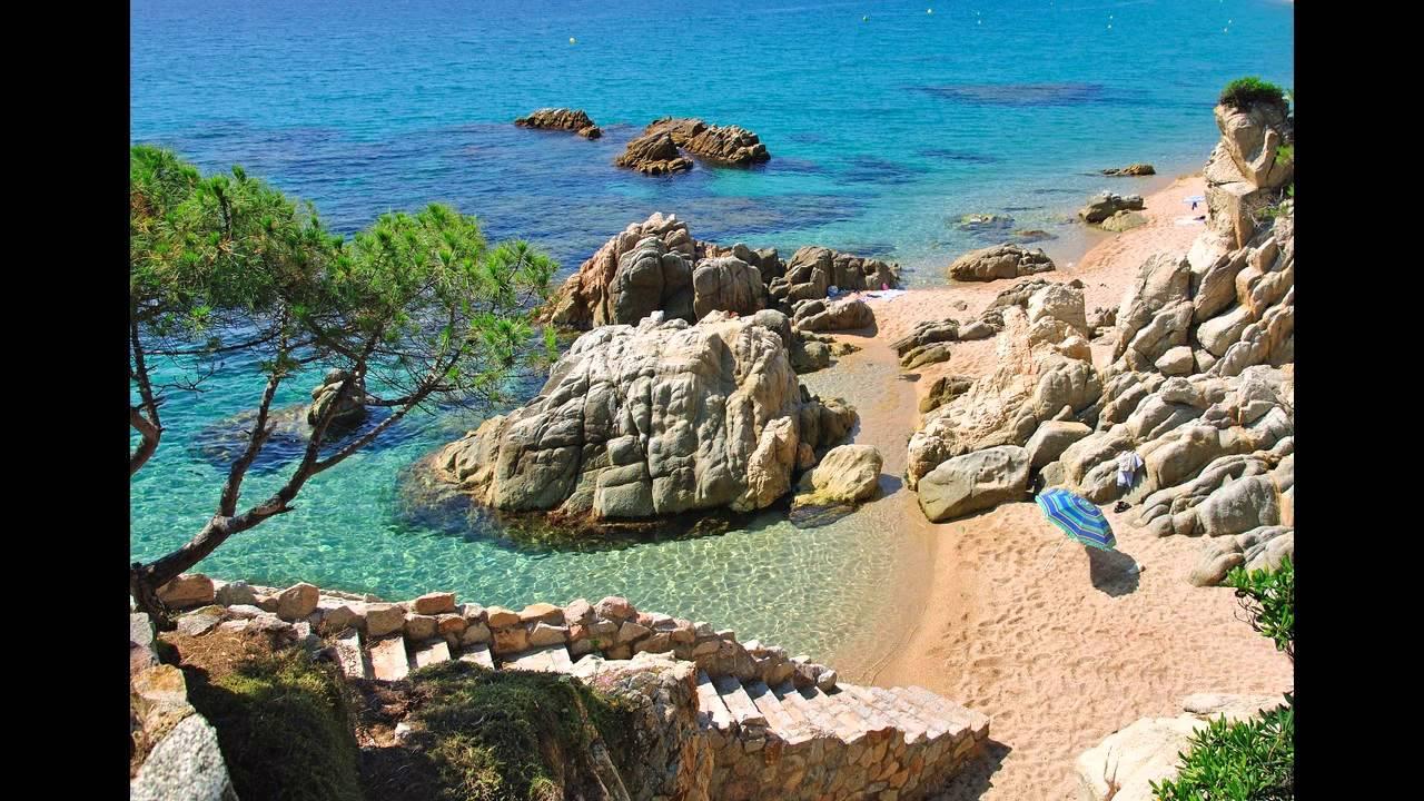 Hotel port salins in empuriabrava costa brava spanien bewertung und erfahrungen youtube - Hotel port salins 4 empuriabrava ...